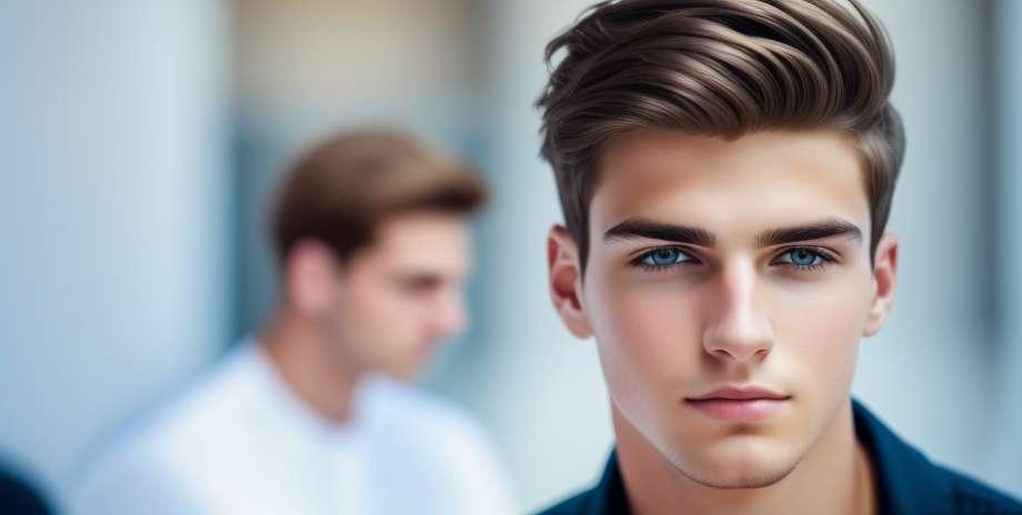 Batasan dan alasan melawan kemarahan anak