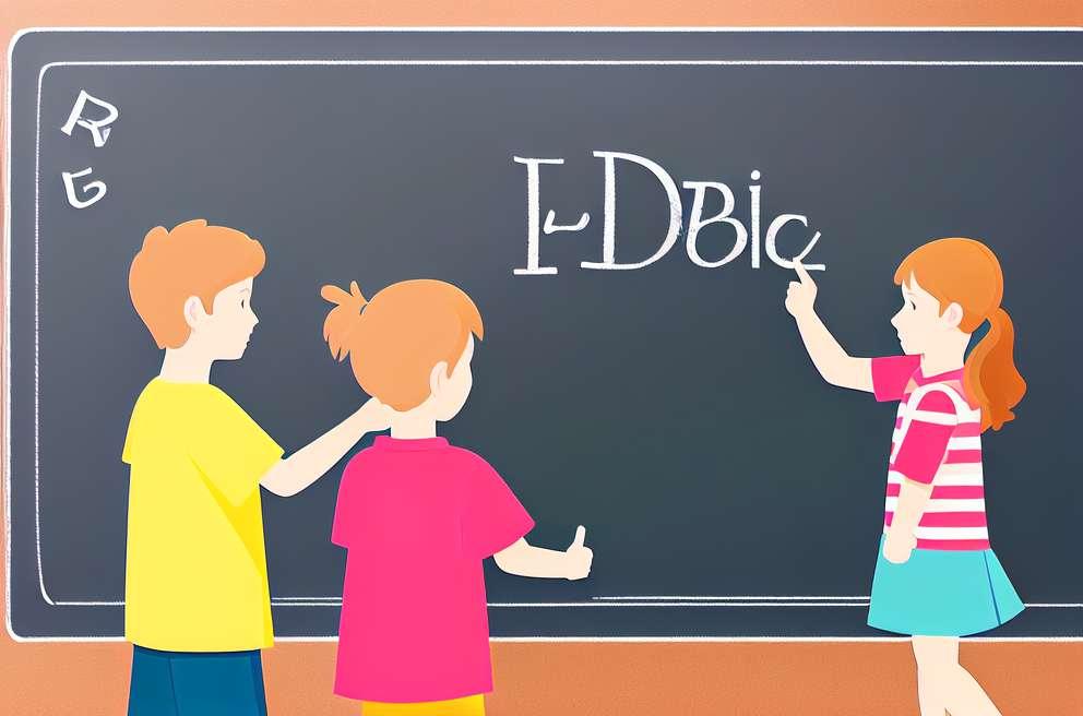 Kelebihan pendidikan dwibahasa