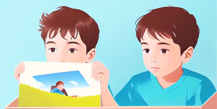 נינטנדו התראה עייפות העין עבור קונסולת 3DS שלך