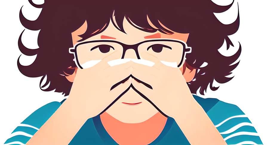 Ästhetische Operationen bei Kindern nehmen zu