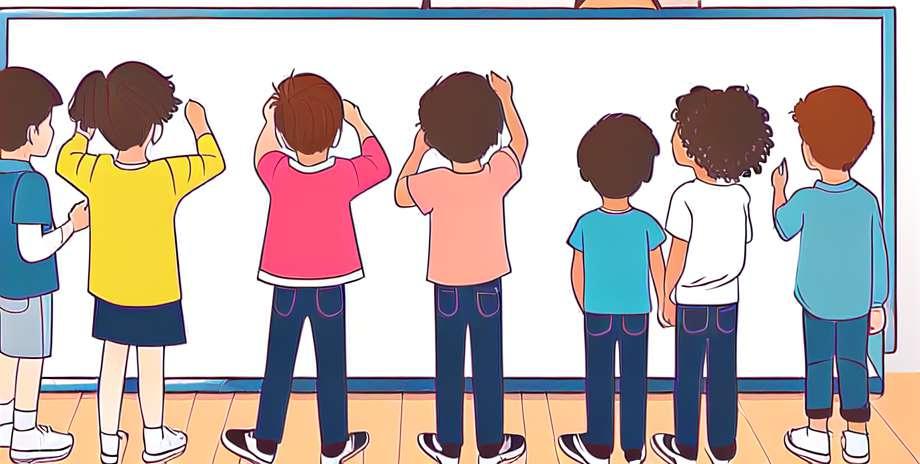 Mesures de prévention des accidents d'enfants à la maison