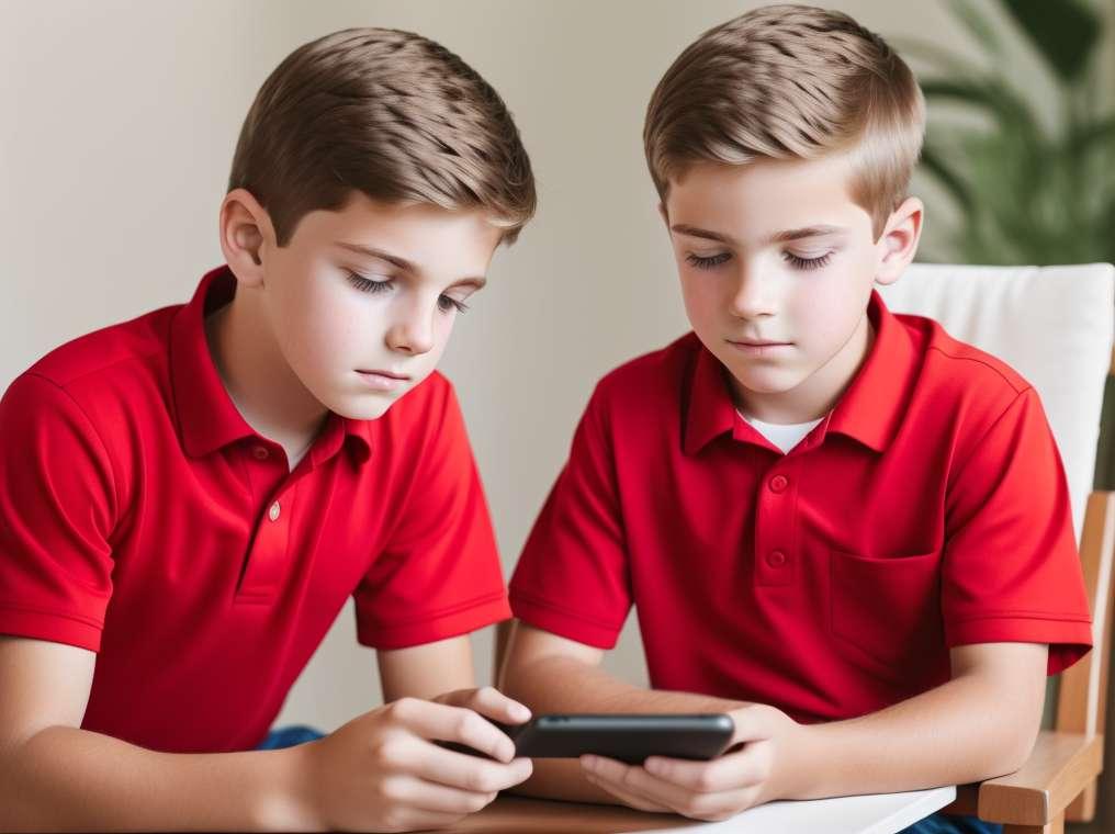 Alert risks of smart watches for children