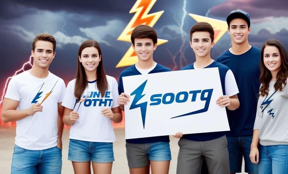 Како подићи оптимистичну децу