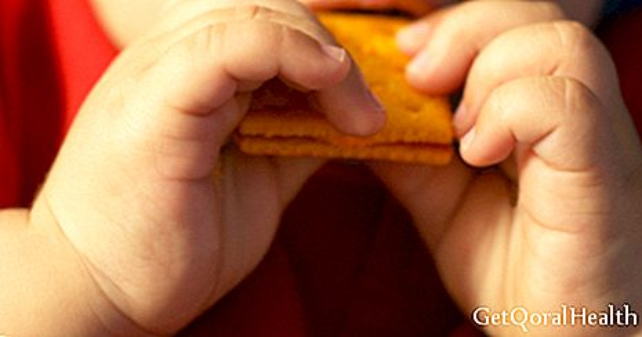 A szülői gondozás kétséges, ha elhízást okoz
