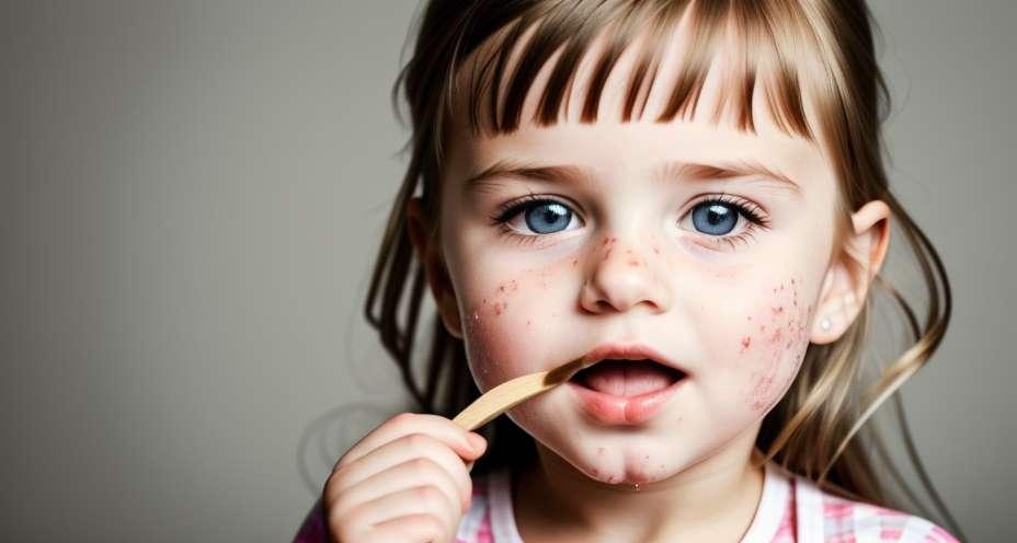 8 astuces pour la nutrition des enfants
