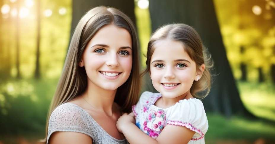 Породица утиче на ментално здравље деце