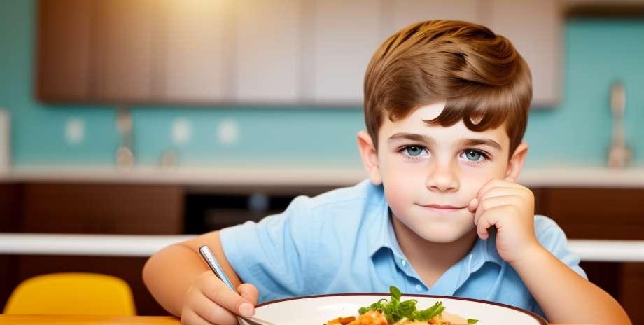 Sereal yang dimaniskan mengundang Anda untuk mengonsumsi lebih banyak gula