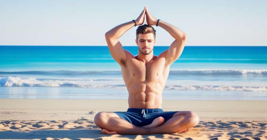 Прочистите душу и ум медитацијом