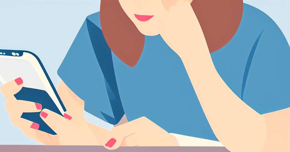 Zašto je dobro kontrolirati naše disanje