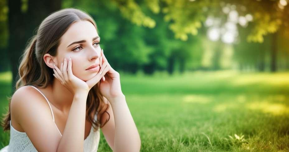 Пранајама елиминише депресију и стрес
