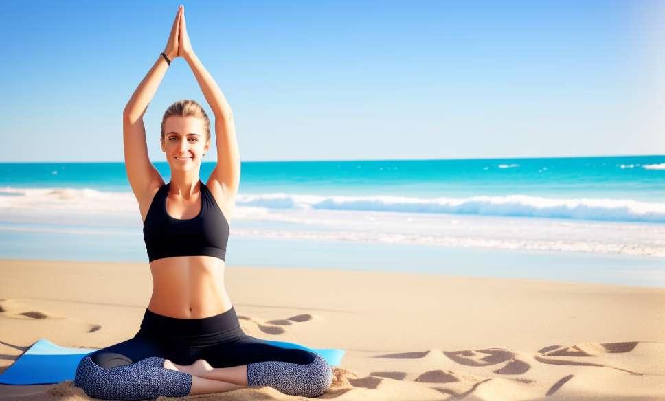 10 způsobů, kterými meditace mění váš život (FOTOGRAFIE)