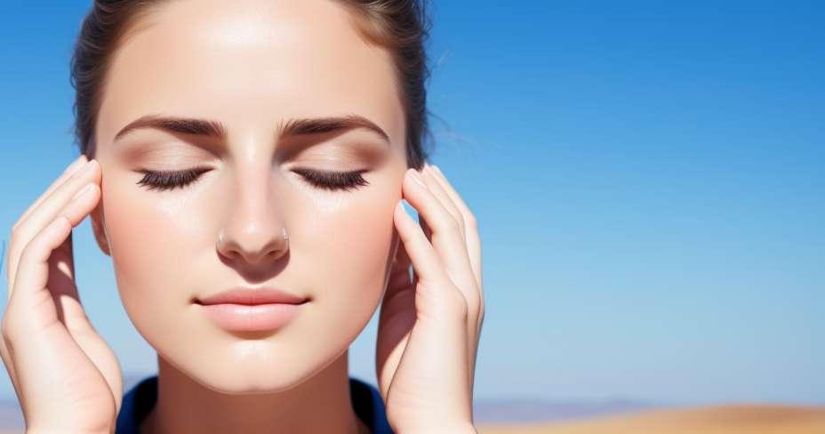Медитуйте і втрачайте жир