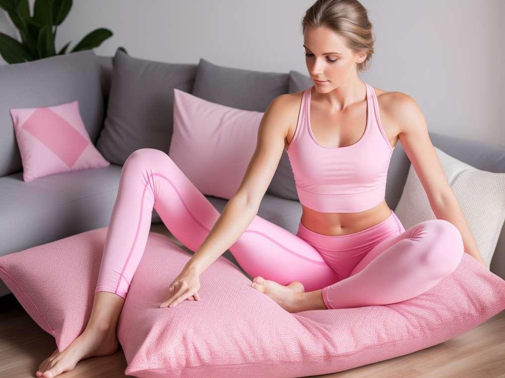 Медитација смањује ниво кортизола