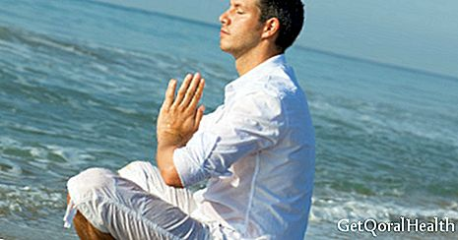 Meditacija mijenja uzorke mozga
