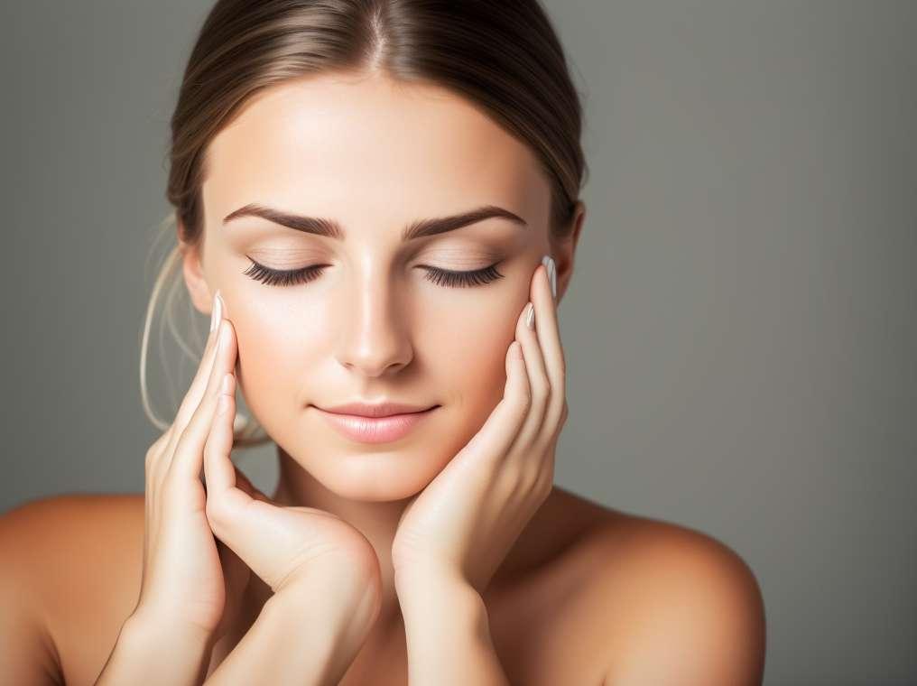 10 чињеница које нисте знали о медитацији