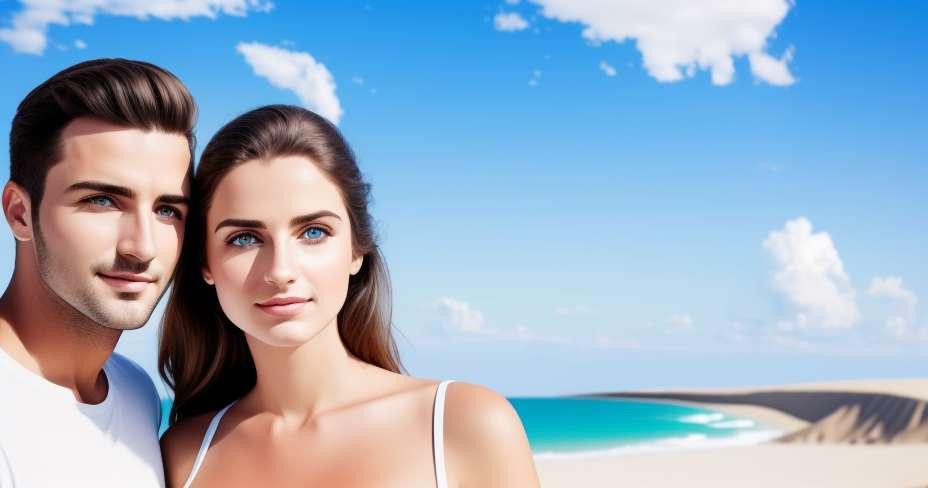 Muzeografie vytváří povědomí o Alzheimerově chorobě