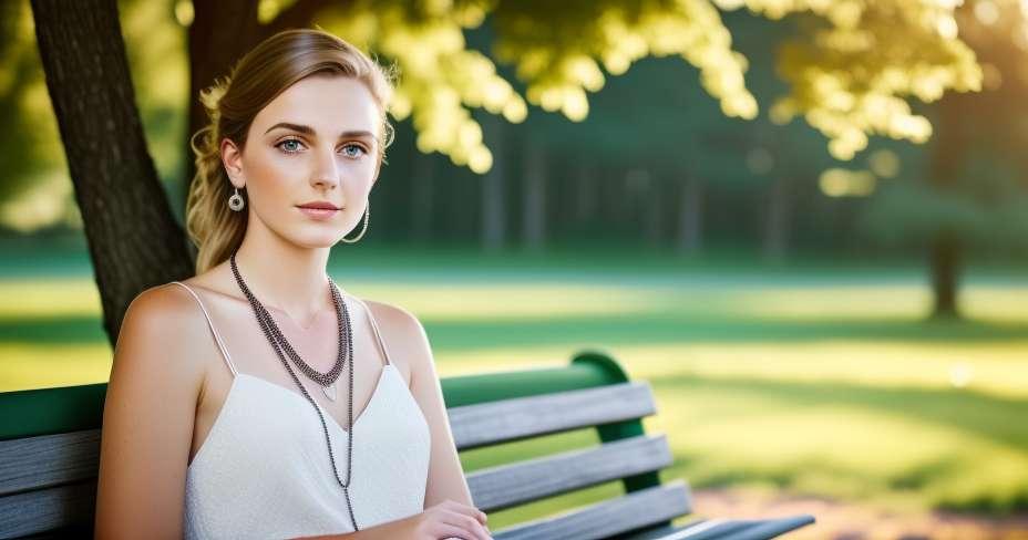UNAM kann die Muskelsteifheit von Parkinson reduzieren