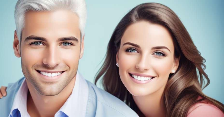 Léky mohou způsobovat demence u starších dospělých