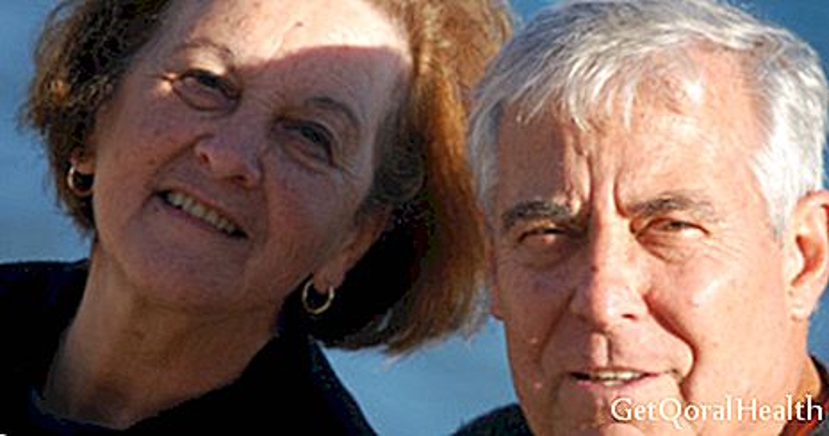 Medikamente können bei älteren Erwachsenen Demenz verursachen