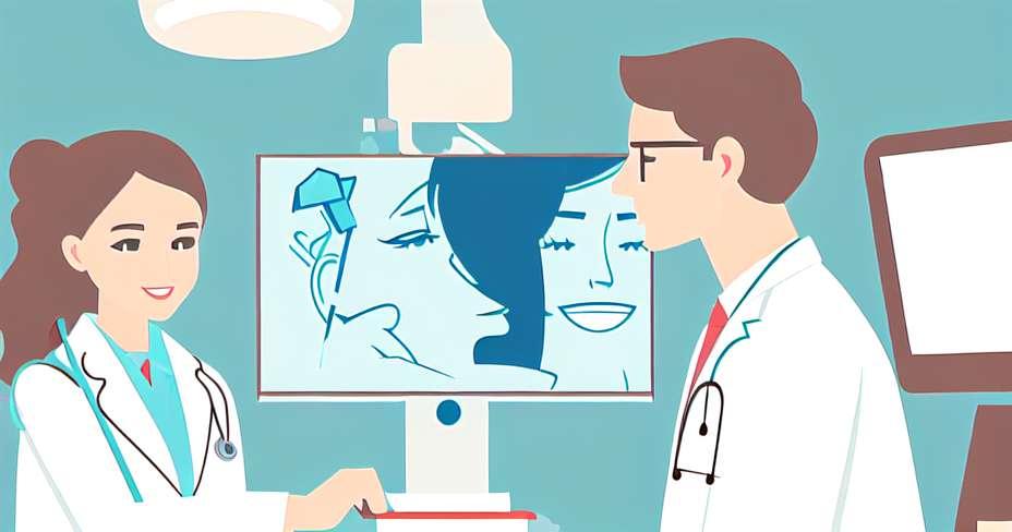 Hyperthyroidisme kan forårsage tumorer