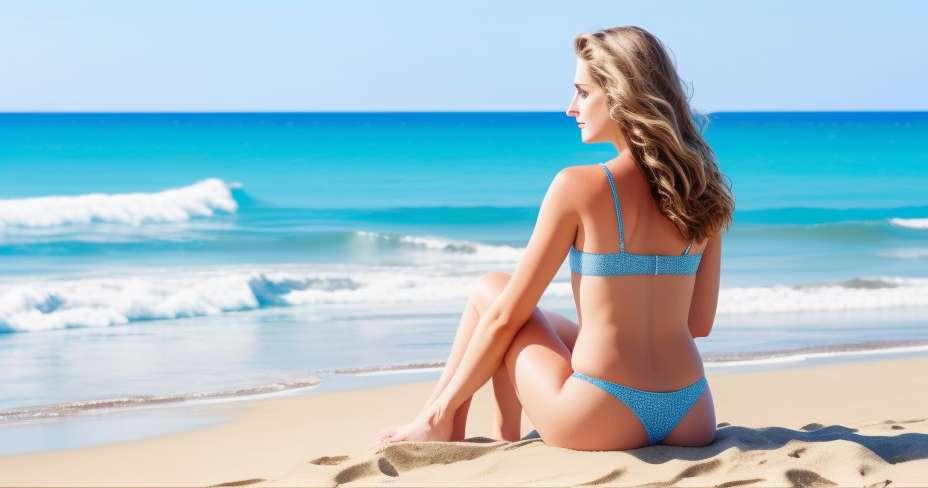 Osteoporose påvirker mennesker over 70 år