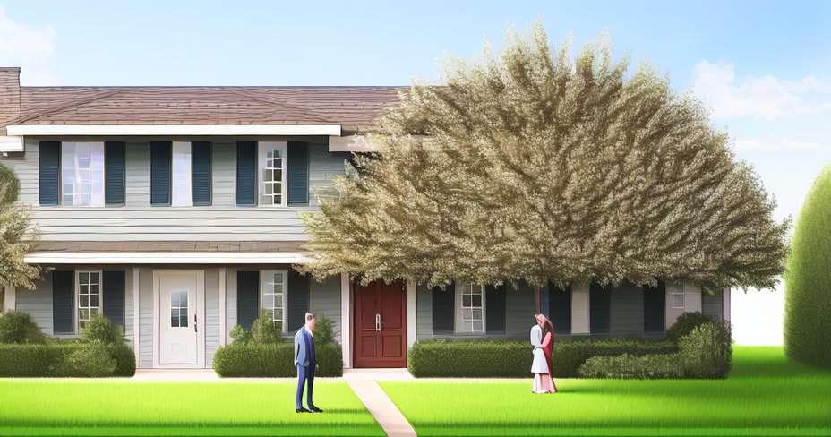 Dibetes und Mortalität bei älteren Menschen