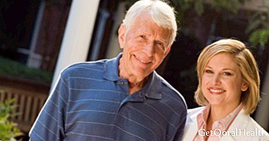 Dibety a úmrtnost u starších osob