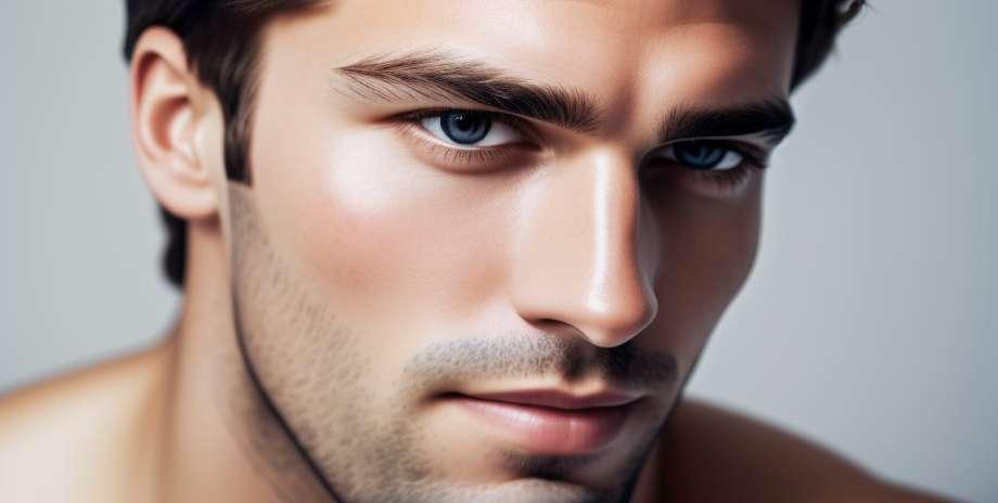 Patients diagnostiqués avec la goutte