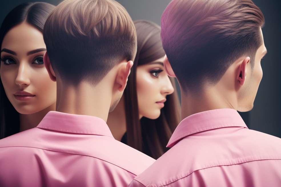 La graisse et l'embonpoint n'interviennent pas dans les problèmes de lipides