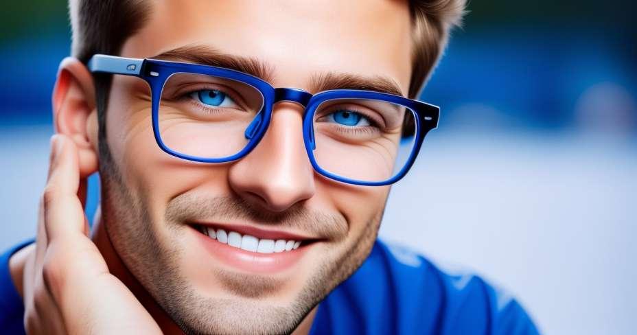 Cholesterin ist bei Männern häufiger