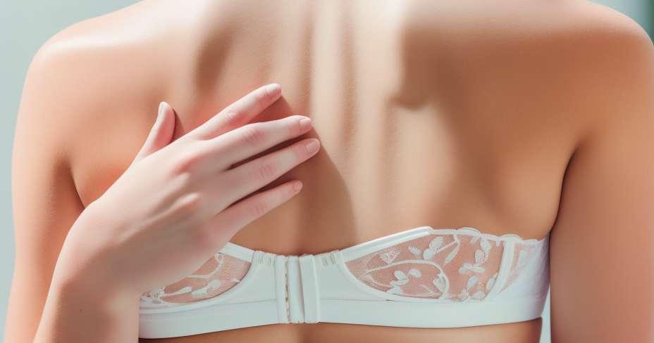 Fettleibigkeit detoniert Arthrose