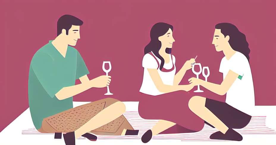 Divertikulose tritt häufig bei älteren Erwachsenen auf