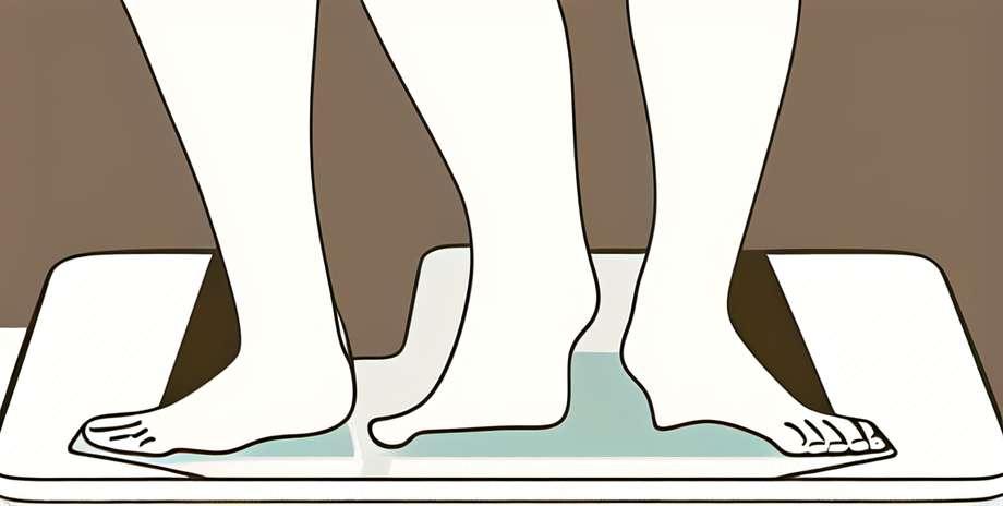 Вплив надмірної ваги та ожиріння у жінок