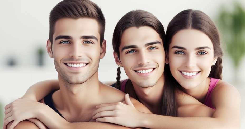 Fedme påvirker balancen hos ældre voksne