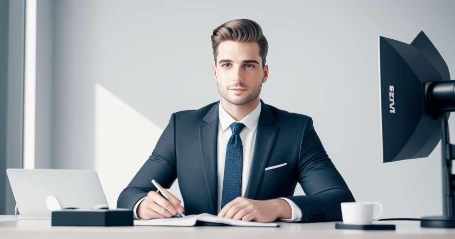 Lula hat Krebs des Kehlkopfes