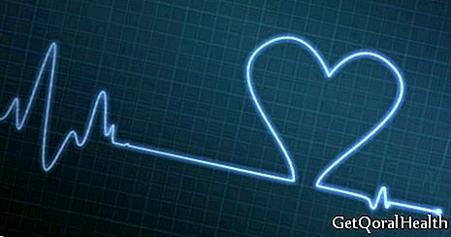 Dobrý cholesterol klesá v důsledku psoriázy