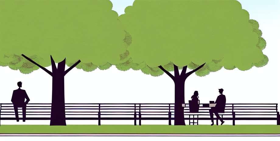 انهم يحددون انزيم يؤخر الشيخوخة