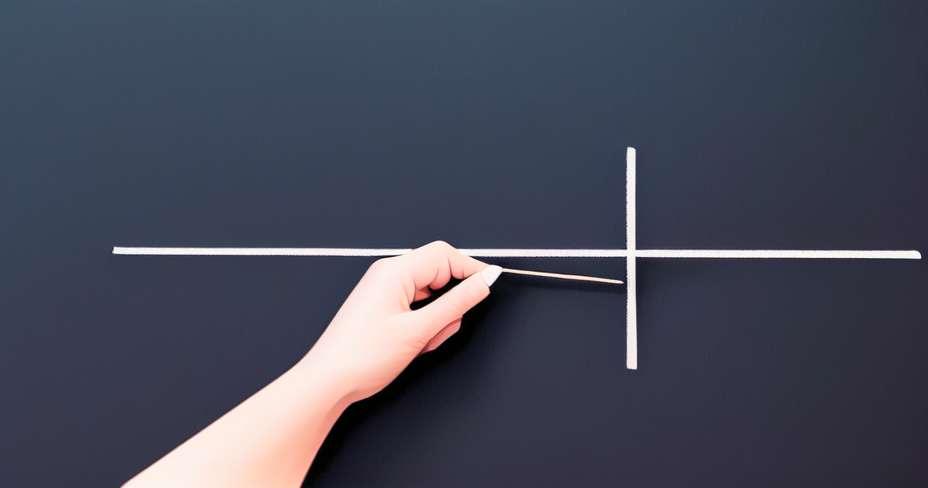 Kurangkan berat badan dengan akupunktur
