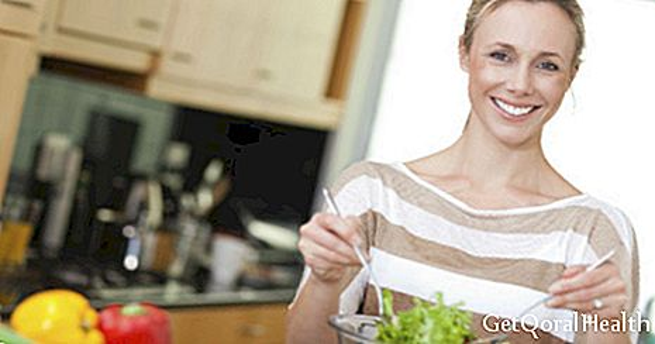 Здрав однос са храном спречава прекомерну тежину