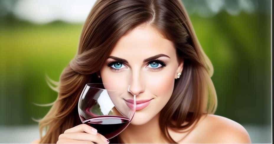 Потоманията причинява хипонатриемия