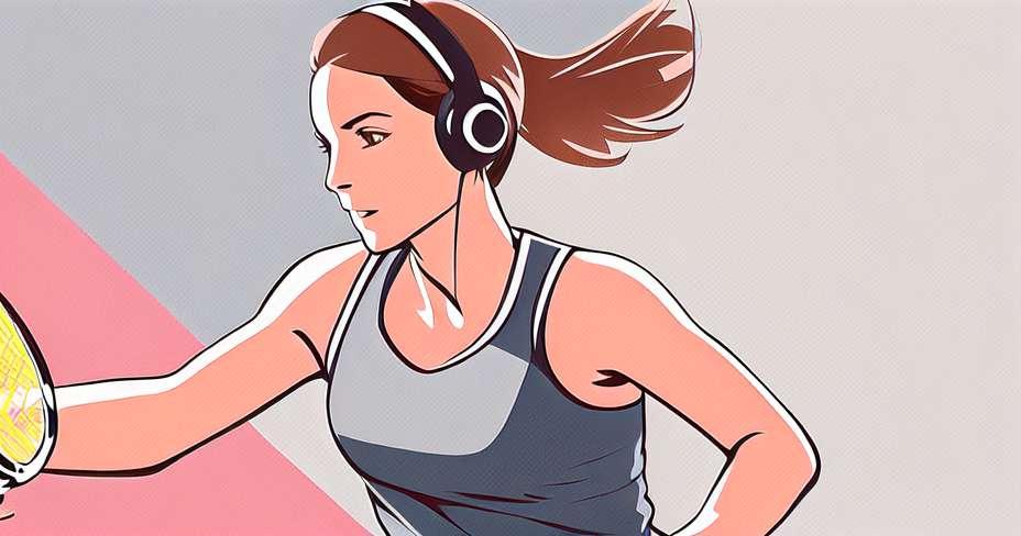 5 мотивације да изгубите тежину
