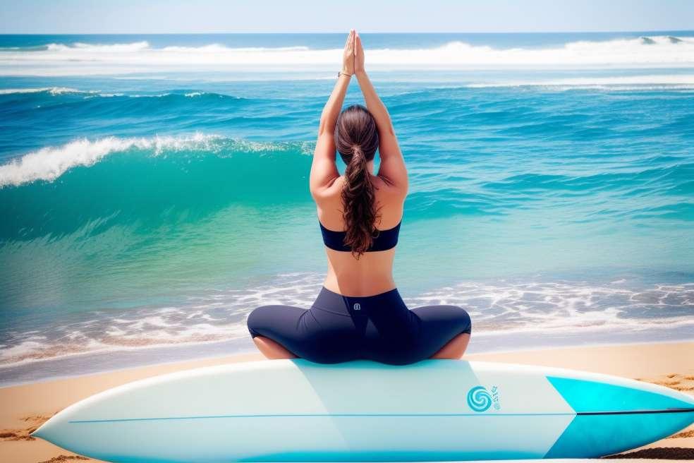L'exercice produit une hormone anti-obésité