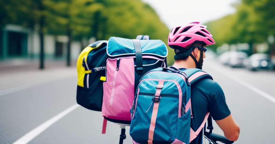 Obesiti akibat masalah afektif