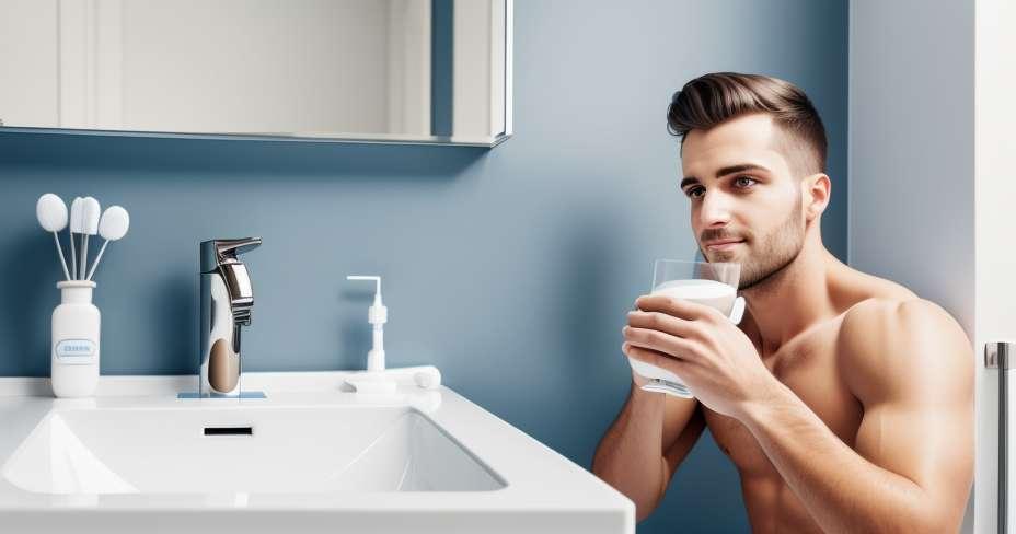 5 συμβουλές για μια υγιή ζωή
