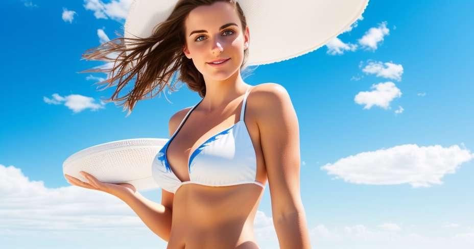 3 oefeningen om de vitaliteit te verhogen