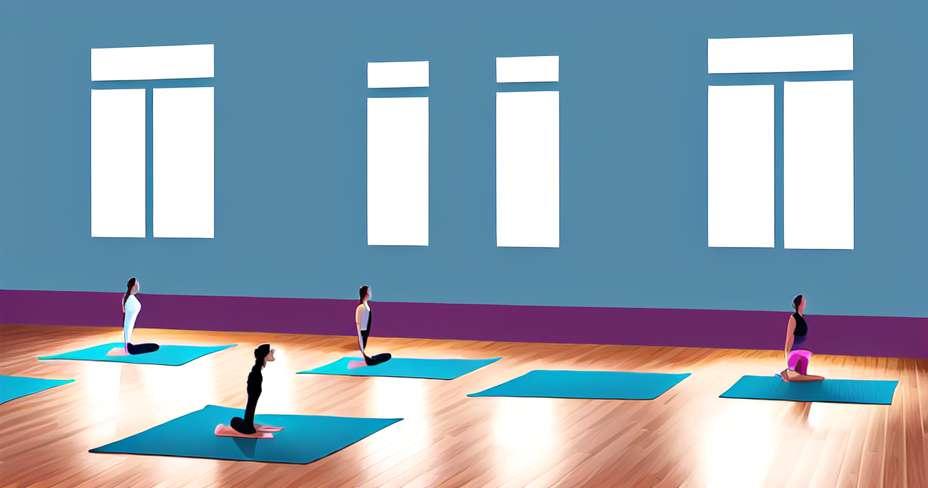 5 οφέλη της σωματικής κίνησης