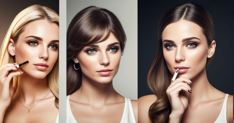 Išeikite iš rūkymo vakcinos