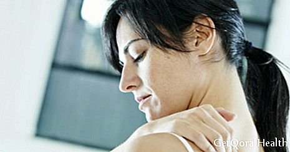Научите да се борите против болова у мишићима