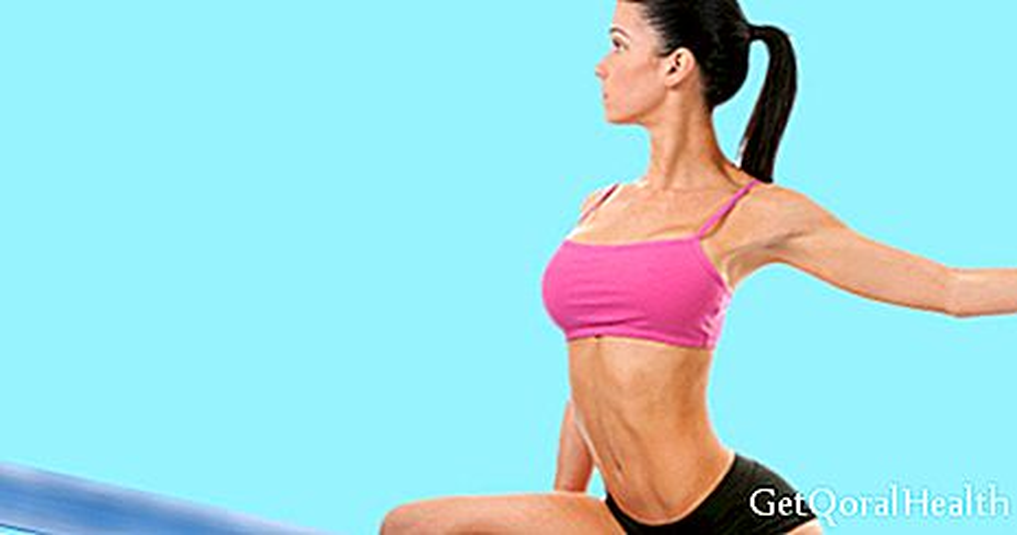 Kurangkan berat badan dengan mudah!