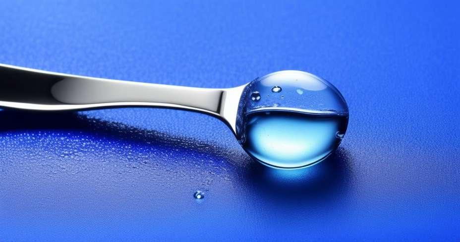 Више људи умире од загађене воде него од насиља